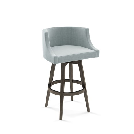 wayne bar stool