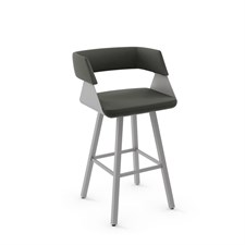Stacy Amisco Stool