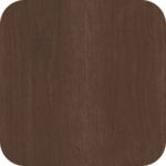 Pineone Solid Wood/Veneer Birch