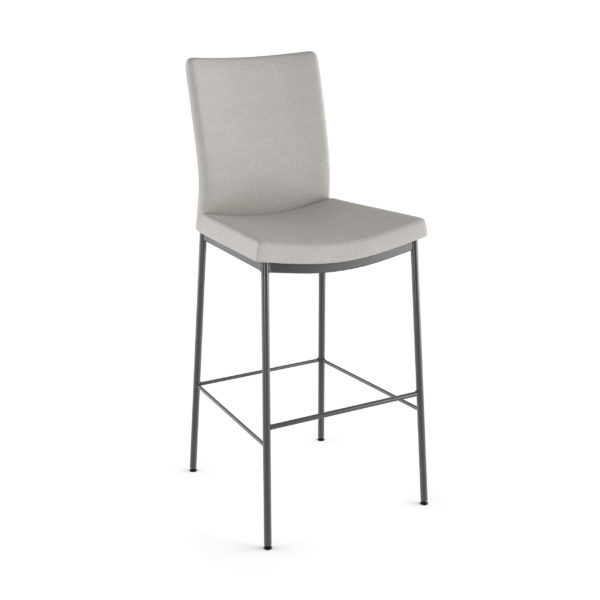 Olsten Bar Height Amisco Stool