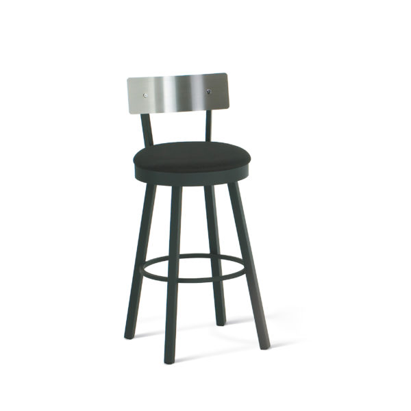 Lauren Bar STool