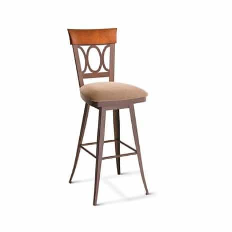 cindy stool