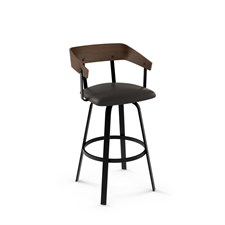 carson stool