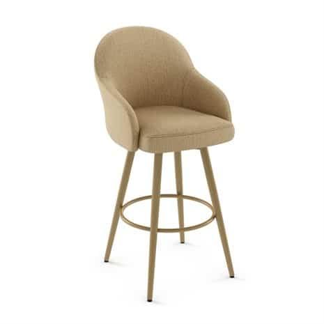 weston stool