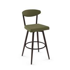 wilbur stool