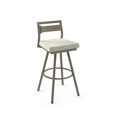 Viggo Amisco Stool at Design My Stool