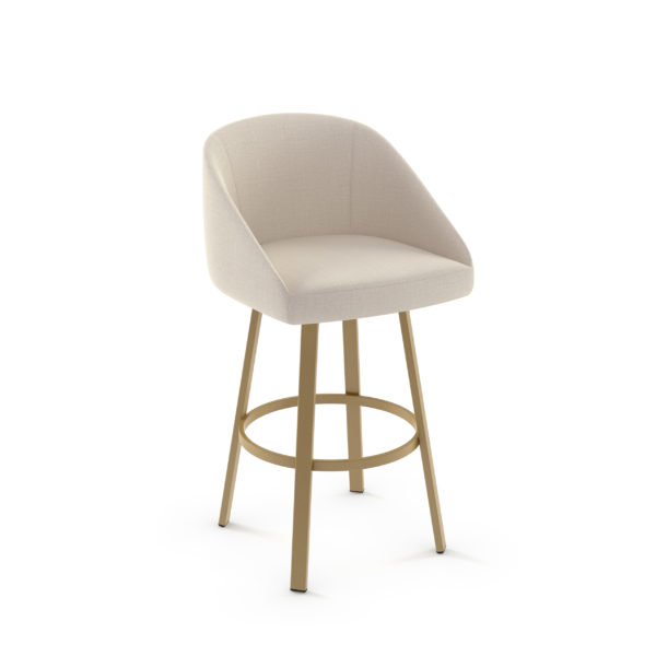 Wembley Stool at Design my stool