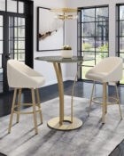 wenbmley stools