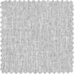 BP_Pixel