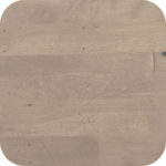 DSB_80_Milk Distressed Solid Wood Birch