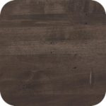 DSB_84_Shady Distressed Solid Wood Birch