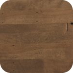 DSB_87_Toasty Distressed Solid Wood Birch