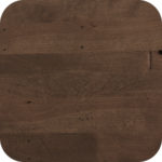 DSB_93_Pretzel Distressed Solid Wood Birch