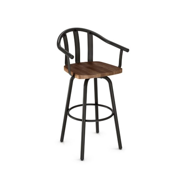Gatlin Bar STool