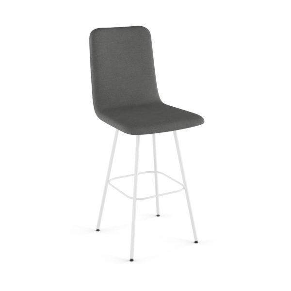 bray stool
