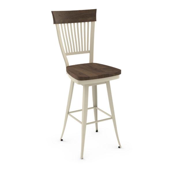Annabelle stool