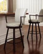 cardin stool