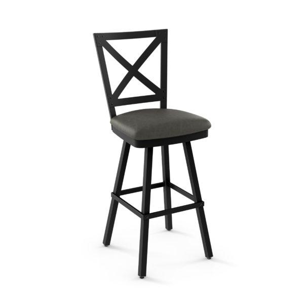 kent stool