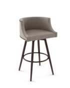 Radcliff Amisco Stool