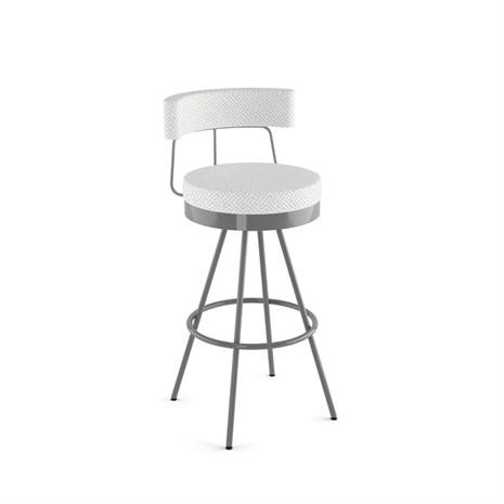 umbria stool