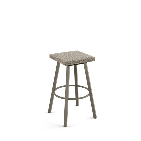 anders stool
