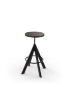 uplift stool