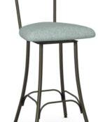 bean amisco stool