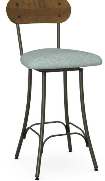 bean amisco stool